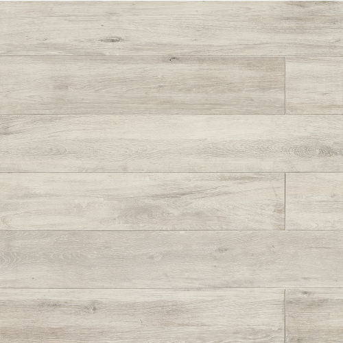 "Othello 8"" x 48"" Floor & Wall Tile in Grey"