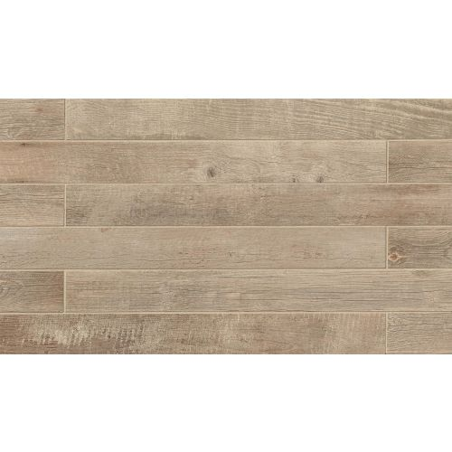 "Tahoe 4"" x 40"" Floor & Wall Tile in Trail"