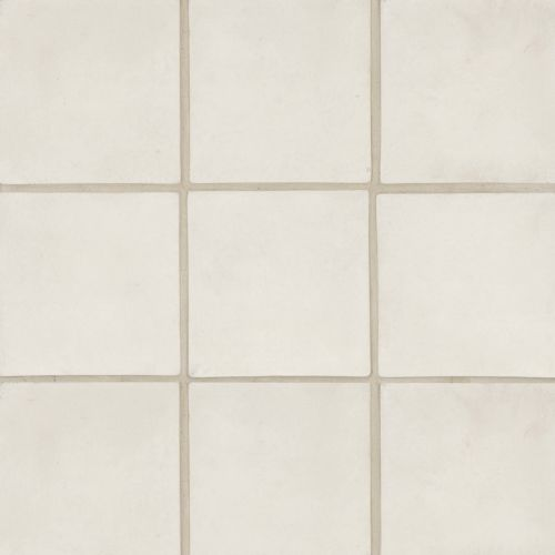 "Avondale 8"" x 8"" Floor & Wall Tile in Early Gray"