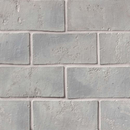 "Avondale 4"" x 8"" Floor & Wall Tile in Sidewalk"