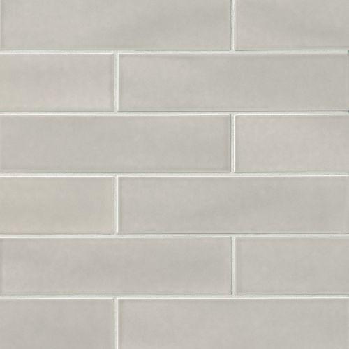 X Commercial Residential Floor Tile Ceramic - 8 x 16 white ceramic tile
