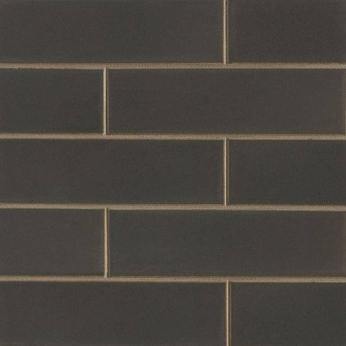 "Zenith 2.5"" x 9"" Floor & Wall Tile in Orbit"