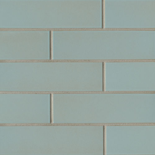 "Zenith 2.5"" x 9"" Floor & Wall Tile in Orion"