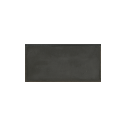 "Chateau 4"" x 8"" x 1/4"" Trim in Midnight"
