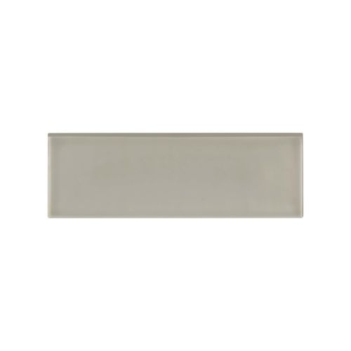 "Grace 4"" x 12"" Trim in Sabbia"