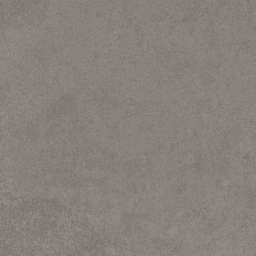 "Magnifica 30"" x 30"" Floor & Wall Tile in Cementi"