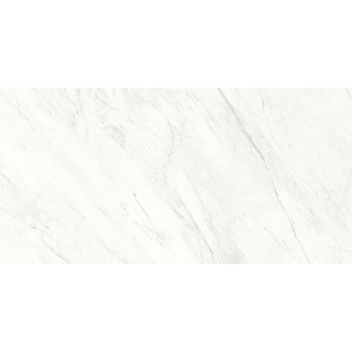 Magnifica Luxe White Porcelain in 1/4""