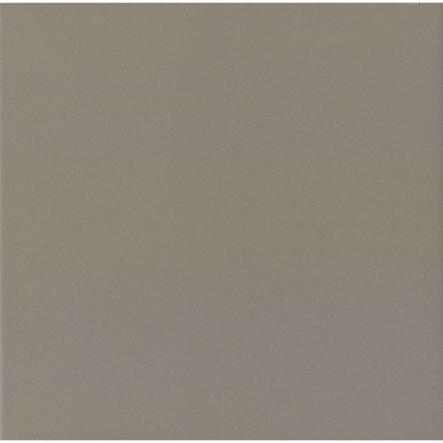 "Elements 12"" x 12"" Floor & Wall Tile in Grey"