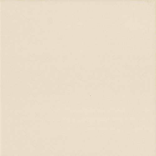 "Elements 12"" x 12"" Floor & Wall Tile in Super White"