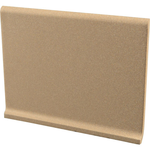 "Elements 6"" x 8"" Trim in Taupe - Mottled"