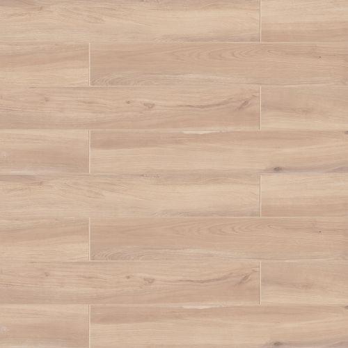 Tile That Looks Like Wood Bedrosians Tile Amp Stone