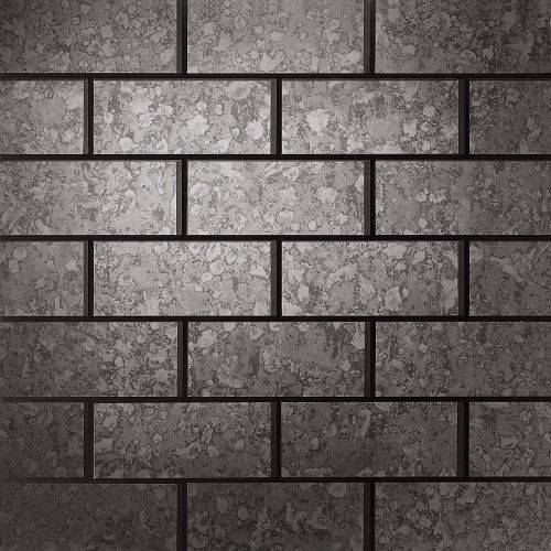 "Imperial 2.5"" x 6"" Wall Tile in Duke"