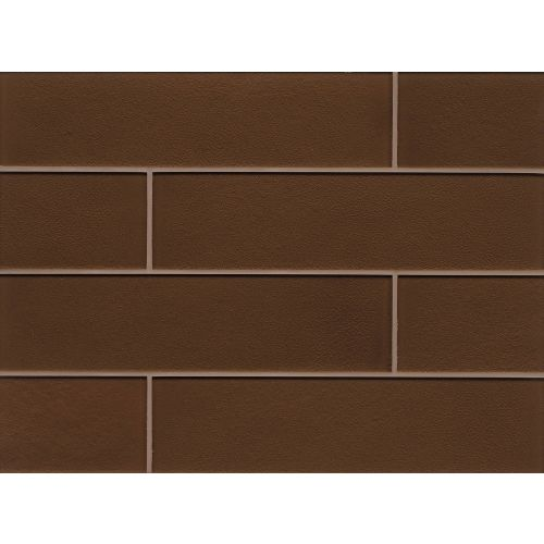 "Manhattan 4"" x 16"" Wall Tile in Grand"
