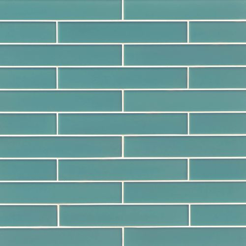 "Verve 2"" x 11.75"" Wall Tile in Northern Lights"