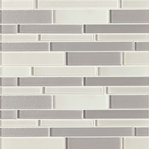 Verve Wall Mosaic in Wonderous