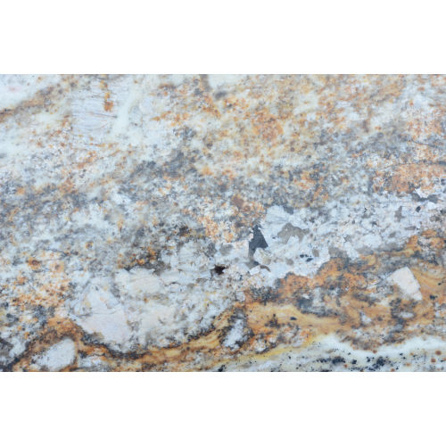 Betularie Granite in 3 cm
