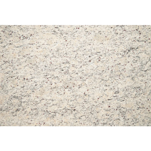 Cecilia Light Granite in 2 cm