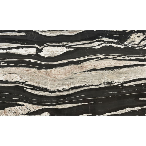 Copacabana Granite in 2 cm