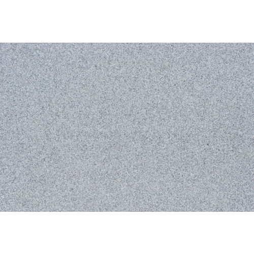Crystal Ivory Granite in 2 cm