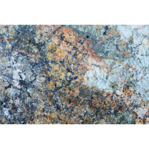 Mascarato Granite in 2 cm