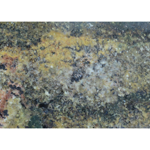Mascaratus Granite in 3 cm