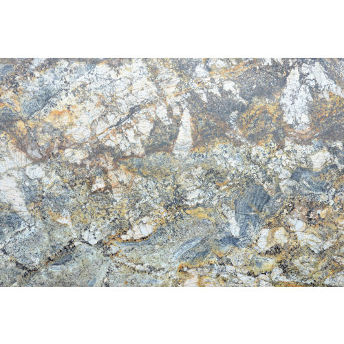 Mascalzone Granite in 3 cm