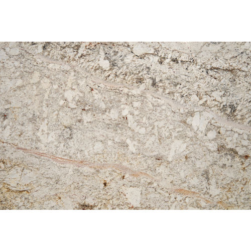 Monte Carlo Bordeaux Granite in 2 cm
