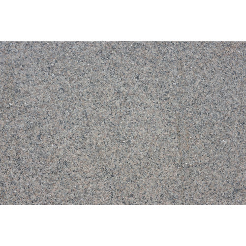 New Caladonia Granite in 2 cm