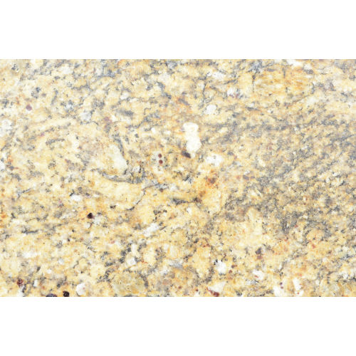 New Venetian Gold Granite in 3 cm