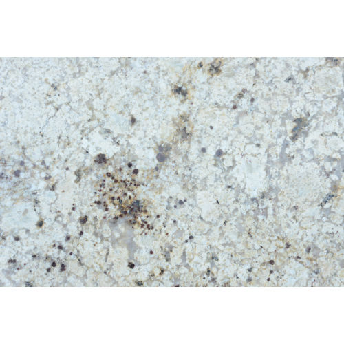 Siena Beige Granite in 3 cm