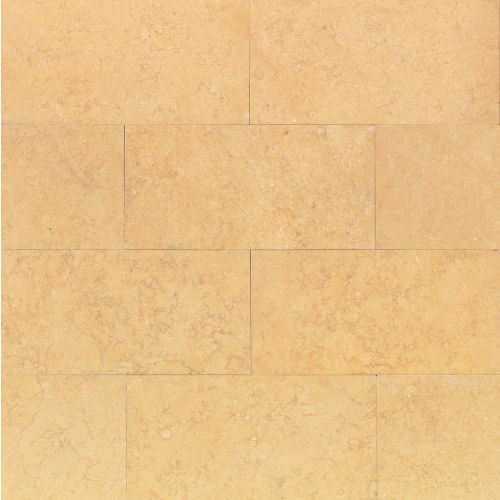 "Ambre 12"" x 24"" Floor & Wall Tile"