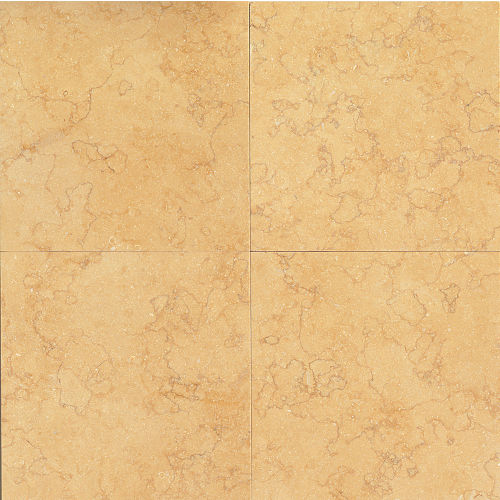 "Ambre 24"" x 24"" Floor & Wall Tile"
