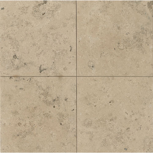"Jura Grey 24"" x 24"" Floor & Wall Tile"