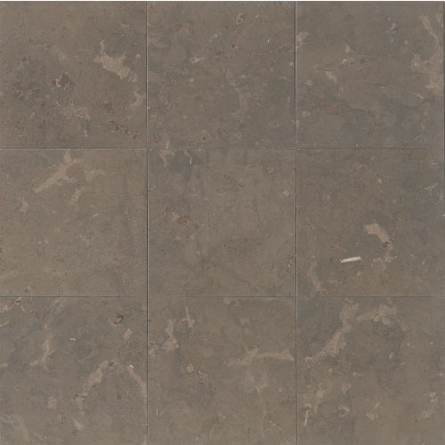 "Lagos Azul 12"" x 12"" Floor & Wall Tile"