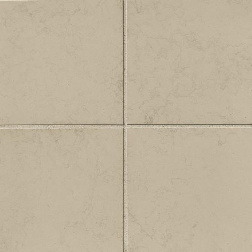 "Nova Grey 6"" x 6"" Floor & Wall Tile"