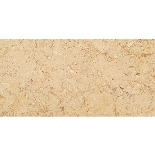 "Royal Oyster Satin 12"" x 24"" Floor & Wall Tile"