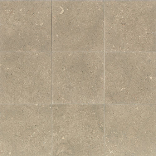 "Sea Grass 18"" x 18"" Floor & Wall Tile"