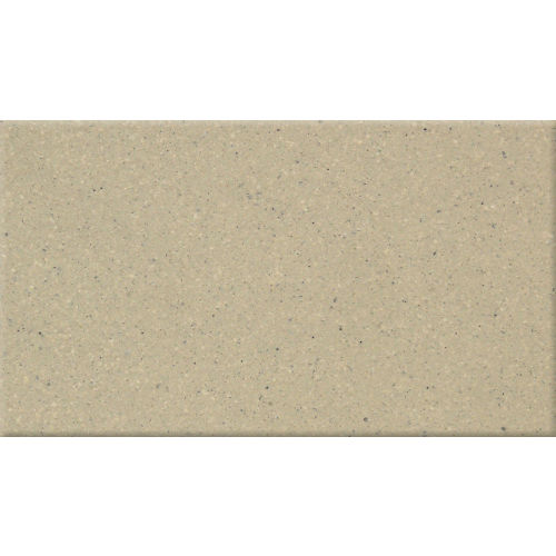 "Metropolitan 4"" x 8"" x 1/2"" Floor and Wall Tile in Oyster Bay"