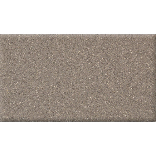 "Metropolitan 4"" x 8"" Floor & Wall Tile in Boulevard"
