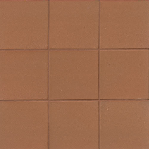 "Metropolitan 6"" x 6"" Floor & Wall Tile in Galaxy"