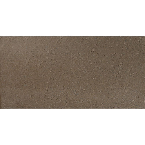 "Metropolitan 4"" x 8"" Floor & Wall Tile in Cordoba"