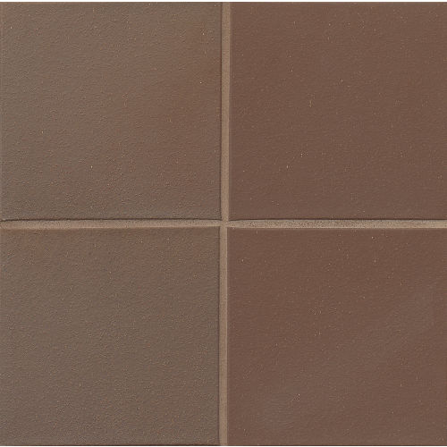 "Metropolitan 8"" x 8"" Floor & Wall Tile in Cordoba"