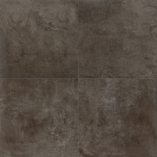 "Officine 24"" x 24"" Floor & Wall Tile in Gothic (OF 04)"
