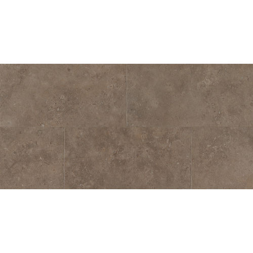"Tribal 18"" x 36"" Floor & Wall Tile in Greenwich"