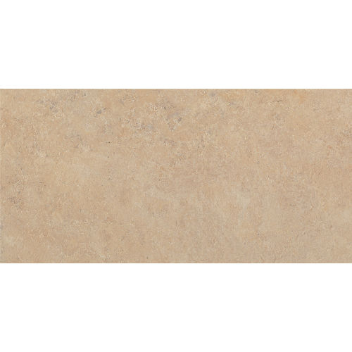"Tribal 12"" x 24"" Floor & Wall Tile in Harrison"