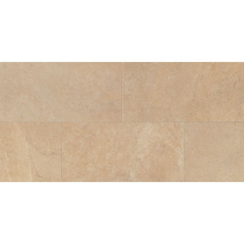 "Tribal 18"" x 36"" Floor & Wall Tile in Harrison"