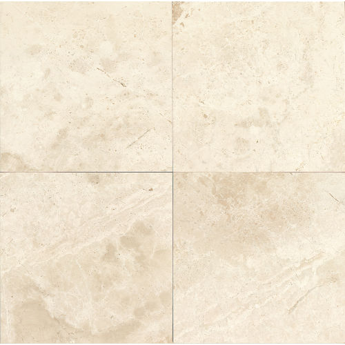 "Caspian Bisque 24"" x 24"" Floor & Wall Tile"