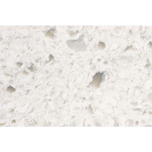 Slab Yard Bedrosians Tile Amp Stone