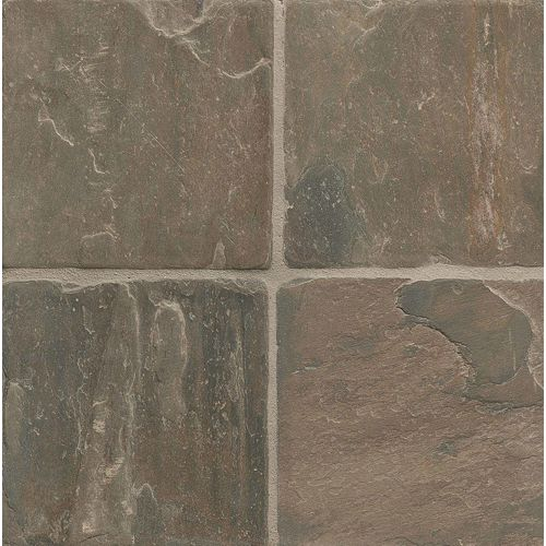 "Autumn Gold 6"" x 6"" Floor & Wall Tile"