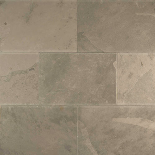 "Country Grey 16"" x 24"" Floor & Wall Tile"